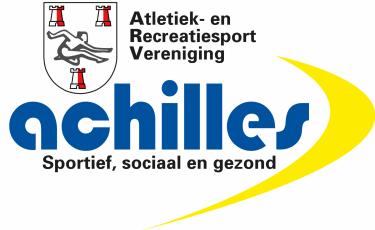 Logo ARV Achilles