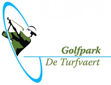 Golfpark De Turfvaert