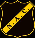 NAC OldStars / V.V. Internos