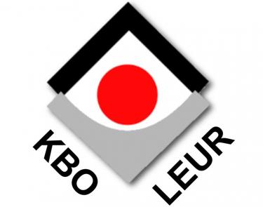 KBO Leur