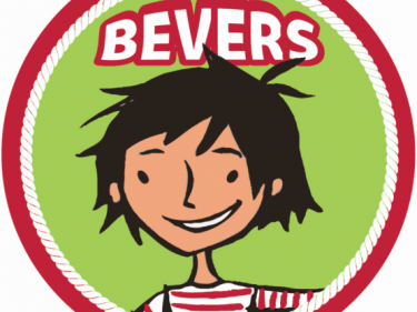 Scouting Tarcisius Bevers