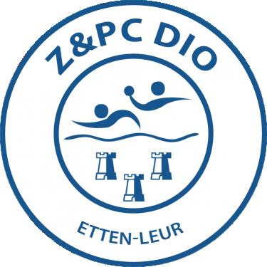 Z&PC DIO