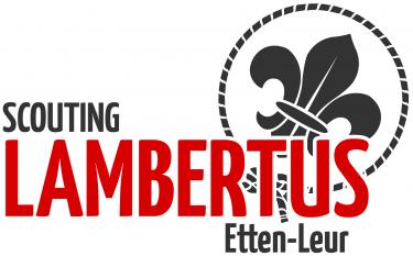 Scouting Lambertus