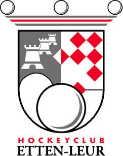 Logo Hockeyclub Etten-Leur