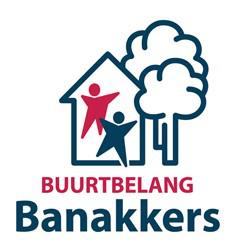 Wijkvereniging Buurtbelang Banakkers