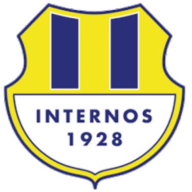 Voetbalvereniging Internos