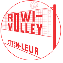 ROWI Volleybalvereniging