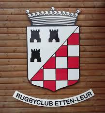 Rugby Club Etten-Leur
