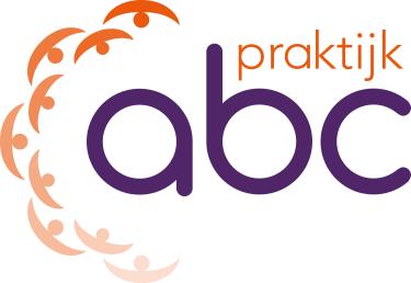 Praktijk ABC