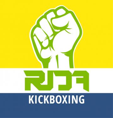 RiDa kickboxing